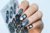 Как использовать слайдер-дизайн для ногтей