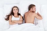 Сексуальные расстройства и их лечение