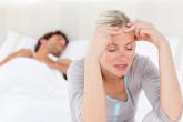 Соматоформное расстройство нервной системы – что же это такое?