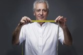 Методика Дюкана для похудения