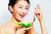 Японская диета – меню