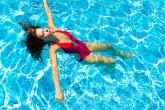 Плавание в бассейне – польза для фигуры и здоровья