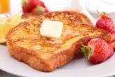 Французские тосты рецепт