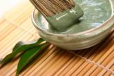 Обертывание с глиной — надежный метод борьбы с целлюлитом
