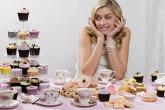 Как не сорваться с диеты и достичь максимальных результатов