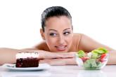 Как понизить аппетит – практические советы худеющим