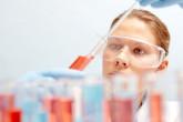 Какие анализы на гормоны нужно сдавать женщине