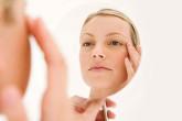 Почему появляются жировики на лице и как от них избавиться?