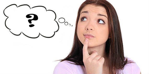 Простые методы рационального мышления в принятии решений