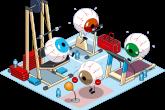 Упражнения для улучшения зрения в домашних условиях