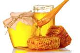 Виды меда и лечебные свойства