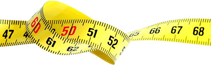 7 лепестковая диета отзывы