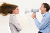 Как реагировать на хамство на работе