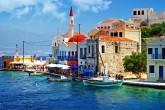 32 достопримечательности Кипра, которые стоит посмотреть