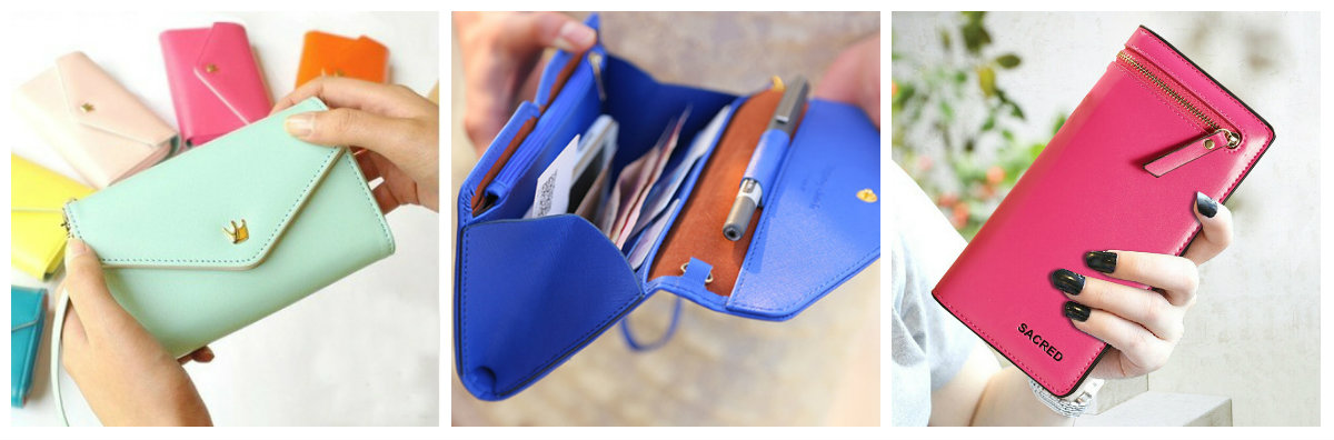 чехол сумка для телефона на молнии