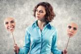 Как научиться контролировать свои эмоции – 7 экспресс-методов