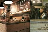 6 полезных советов о том, как открыть мини-кофейню с нуля
