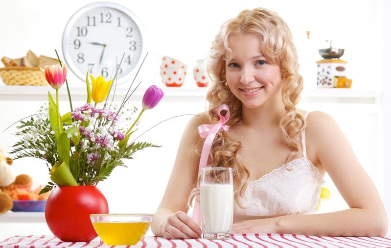 Можно ли кефир при грудном вскармливании – советы кормящим мамочкам