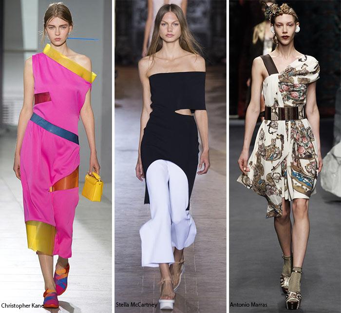 платья на каждый день весна лето 2016