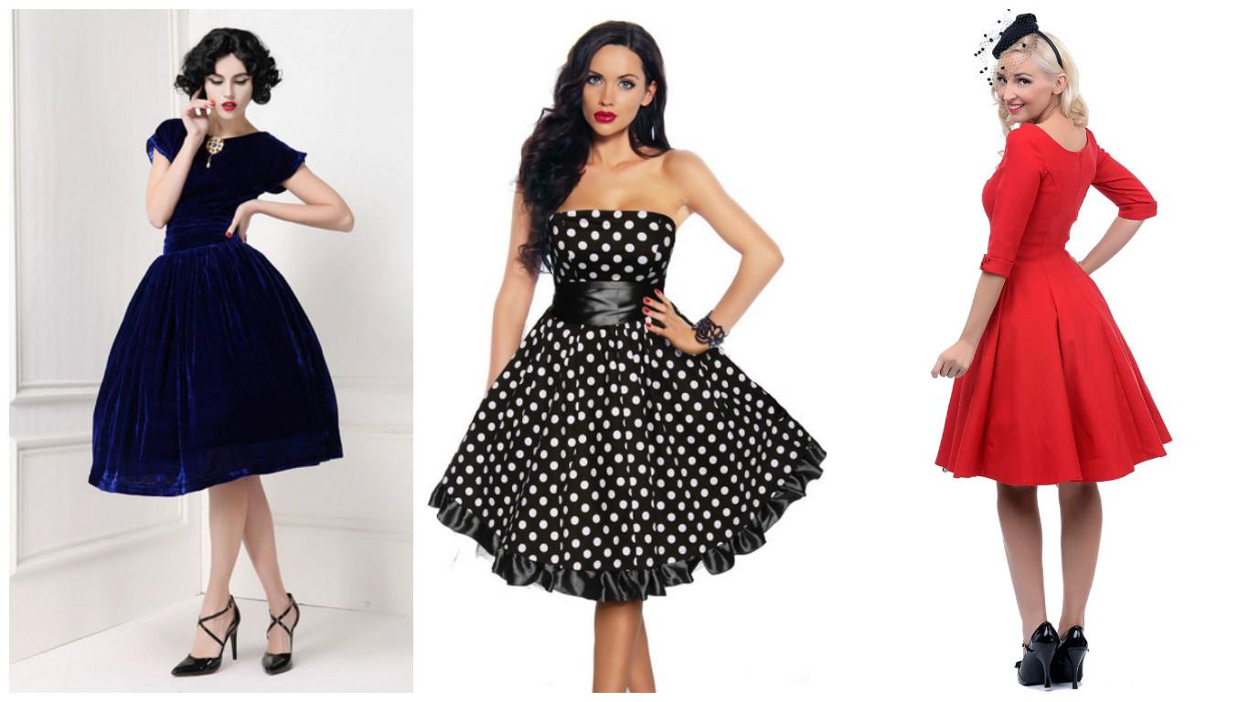 модные тенденции платьев на выпускной 2016
