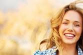7 полезных советов, как научиться себя любить и уважать
