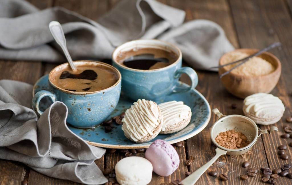 Глазурь для печенья в домашних условиях. Как приготовить безумное угощение?