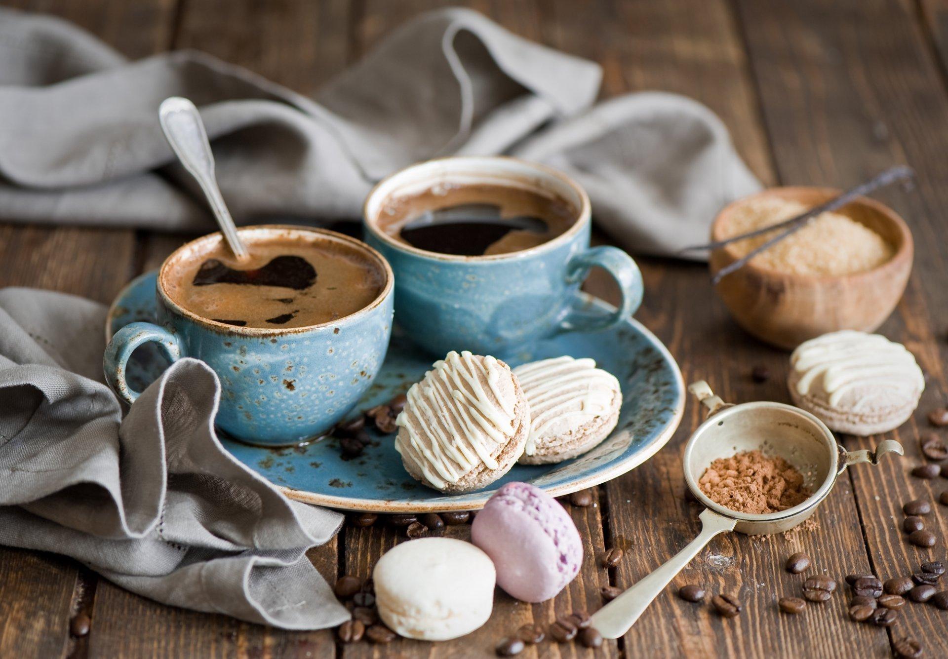 глазурь для печенья в домашних условиях