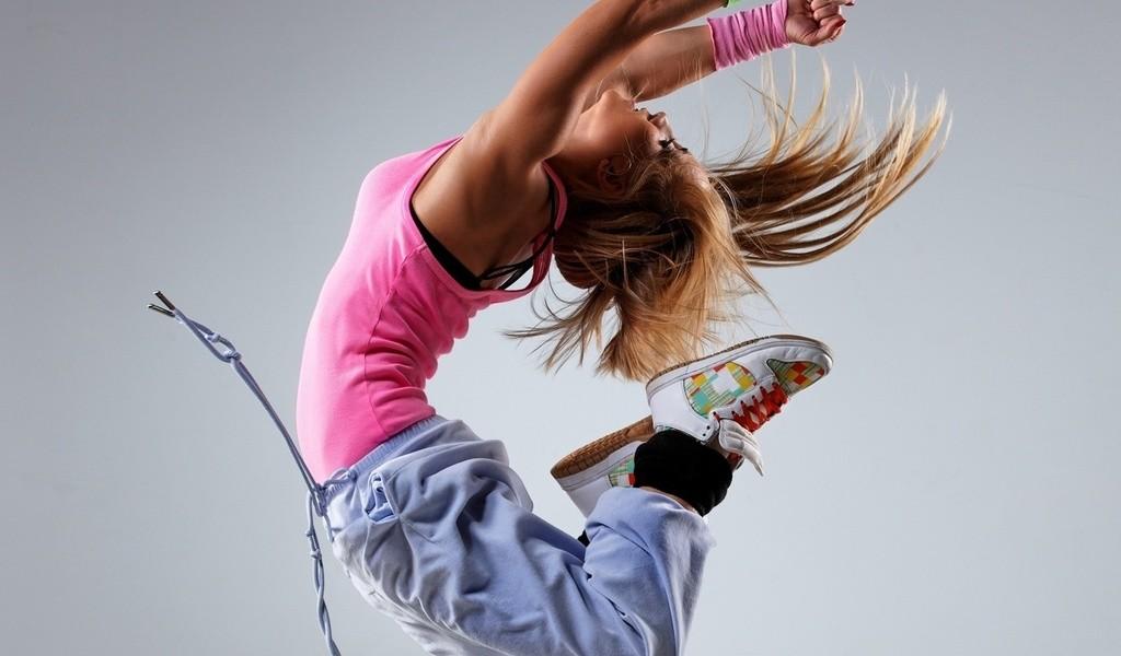 Как научиться высоко прыгать? Секреты наивысшего успеха