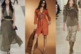 Одежда в стиле сафари — как правильно выбрать?