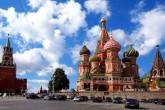 10 самых красивых мест Москвы, которые стоит посетить