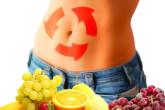 Нарушение обмена веществ в организме — симптомы и лечение