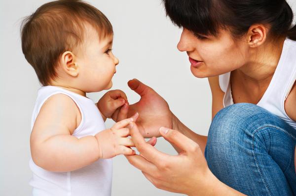 Пониженные нейтрофилы в крови у ребенка. Из-за чего развивается недуг?
