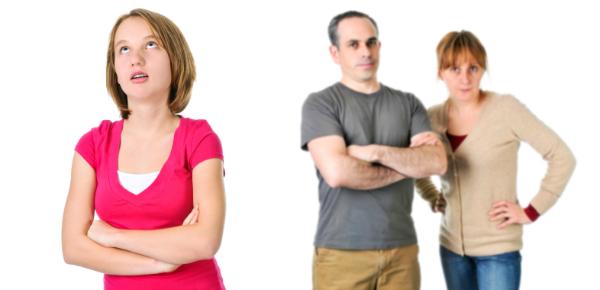 Проблемы подросткового возраста: чем характеризуются и как их избежать?