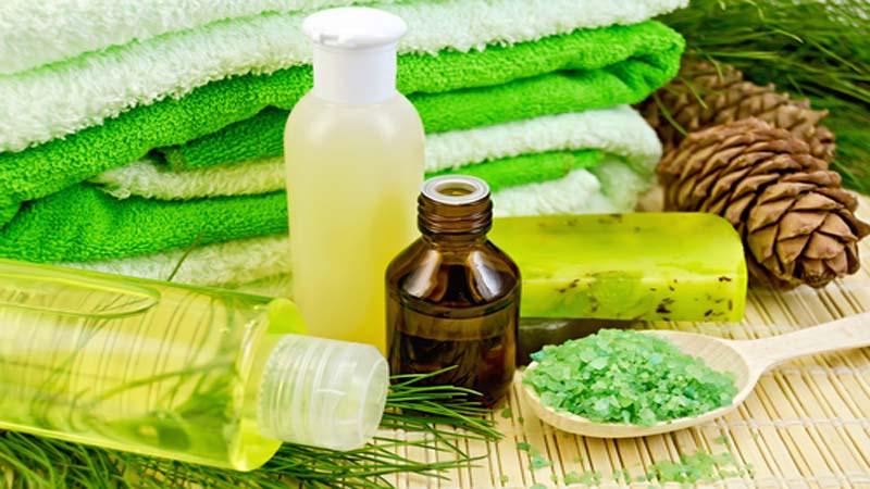 Натуральные шампуни без сульфатов и парабенов список