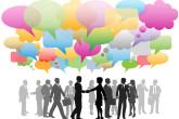 Социальные типы личности: становимся правильным человеком
