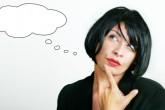 7 свойств мышления в психологии, о которых стоит задуматься