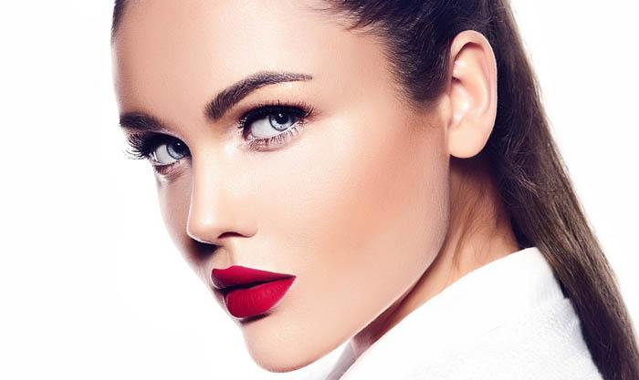 Осенние коллекции макияжа 2016: рассмотрим наиболее известные бренды
