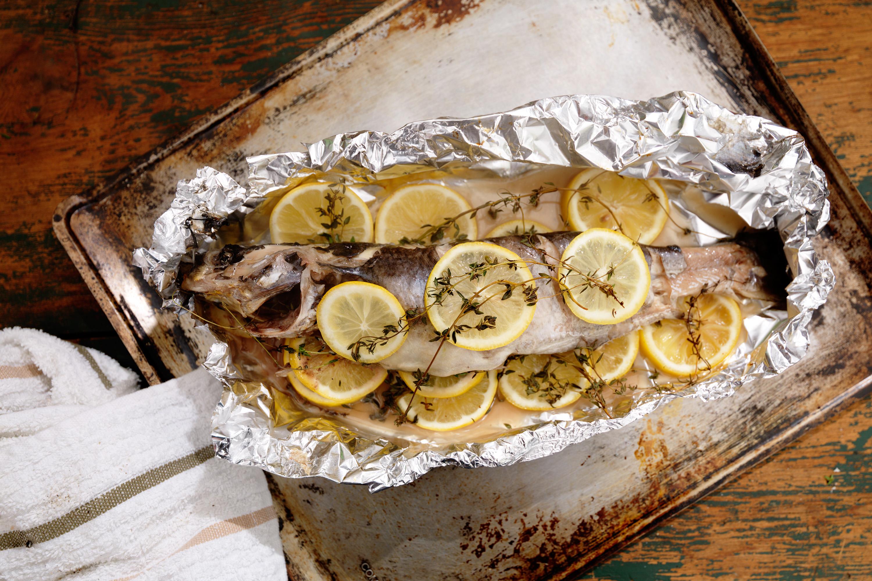 блюда из сома рецепты с фото