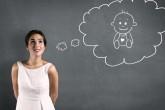Планирование беременности: с чего начать женщине?