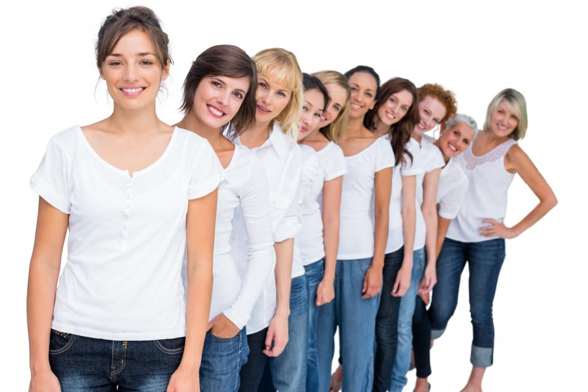 психологические тренинги для женщин