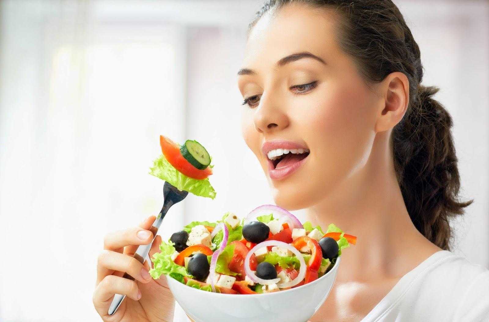 сколько калорий нужно употреблять женщине в день чтобы похудеть