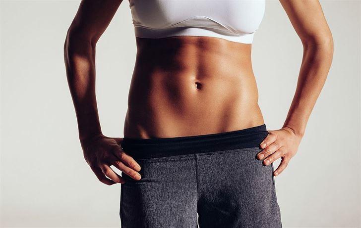 Эффективные жиросжигатели для похудения — какие они и насколько действенны?