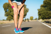 Заболевания суставов — выявляем причины для эффективного лечения