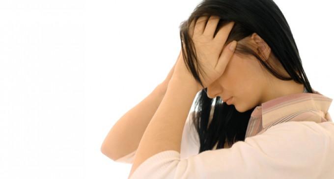 эмоцианальное насилие в семье что делать