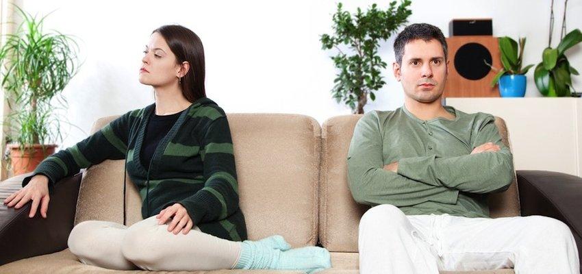 Как общаться с мужчиной — несколько советов для утопающих