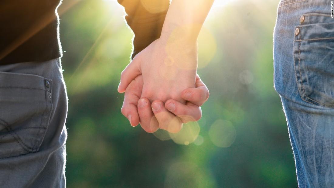 как оживить отношения с любимым