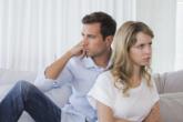 Как распознать манипулятора мужчину и может ли он любить свою «жертву»?