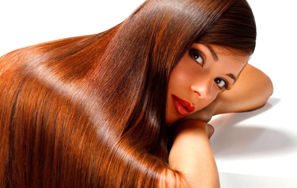 Возможно ли ламинирование волос в домашних условиях?