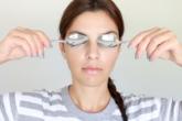 Массаж лица ложками, отзывы и результаты