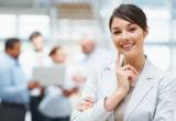 Нужно ли женщине работать: мнение семейных экспертов